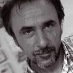 Archivi Armando Fettolini