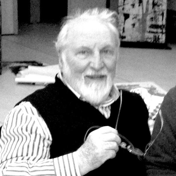 Giorgio Celiberti