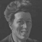 Francesco Menzio