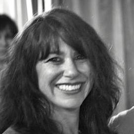 Jacobs Renée