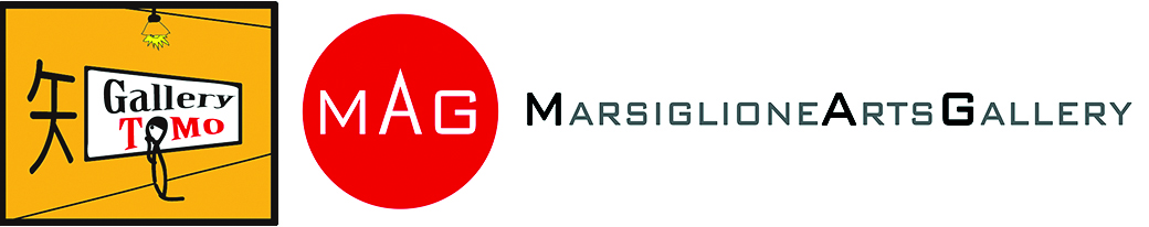 MAG - Marsiglione Arts Gallery