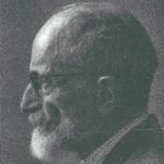 Baldassarre Longoni