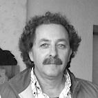 Maurizio Ruzzi