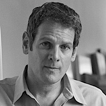 Philip Michael Wolfson