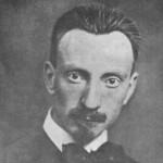 Luigi Russolo