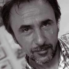 Armando Fettolini