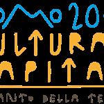 Como Cultural Capital