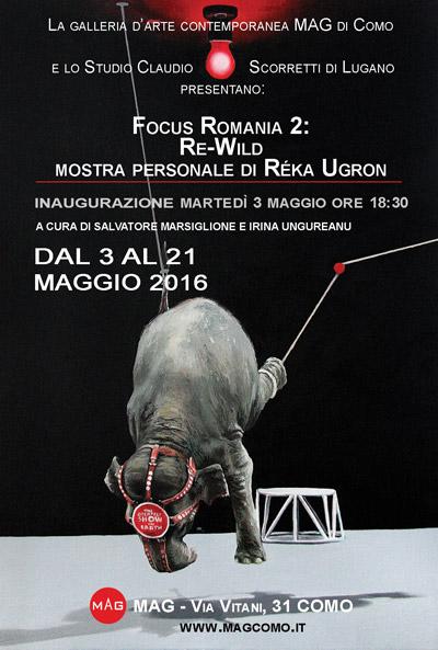 http://www.marsiglioneartsgallery.com/wordpress/wp-content/uploads/2016/04/Cartolina-Focus-Romania2.jpg