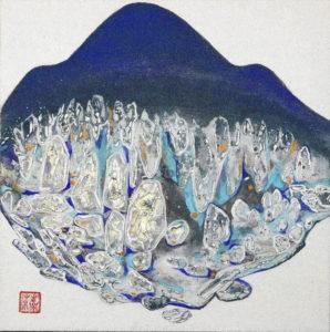 Moeko Machida