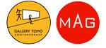 MAG – Marsiglione Arts Gallery