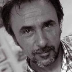 Archivio Armando Fettolini