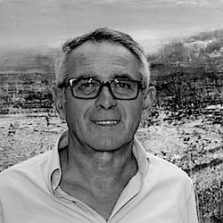Antonio Pedretti
