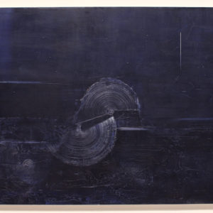 Armando Fettolini Blu Agostino