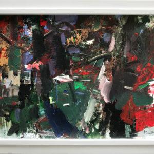 I racconti del bosco #2 - Antonio Pedretti