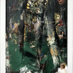 I racconti del bosco #6 - Antonio Pedretti