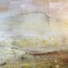 Deriva occasionale gialla - Armando Fettolini particolari