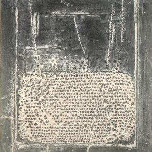 Messaggio criptato - Giorgio Celiberti